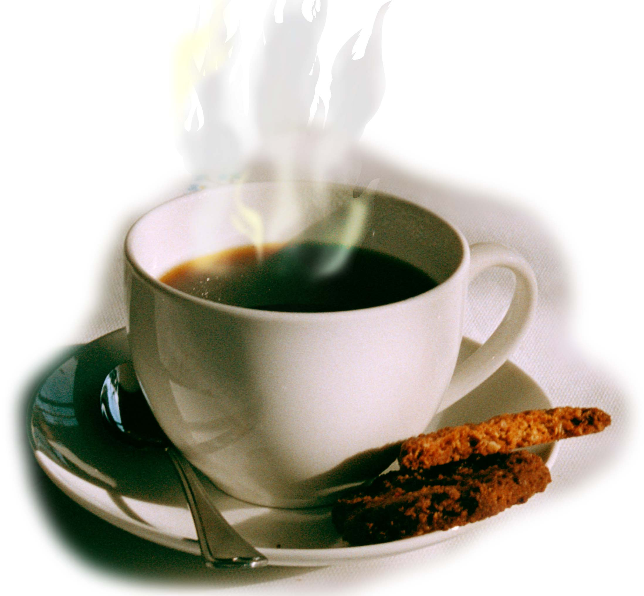 Tassa de cafè